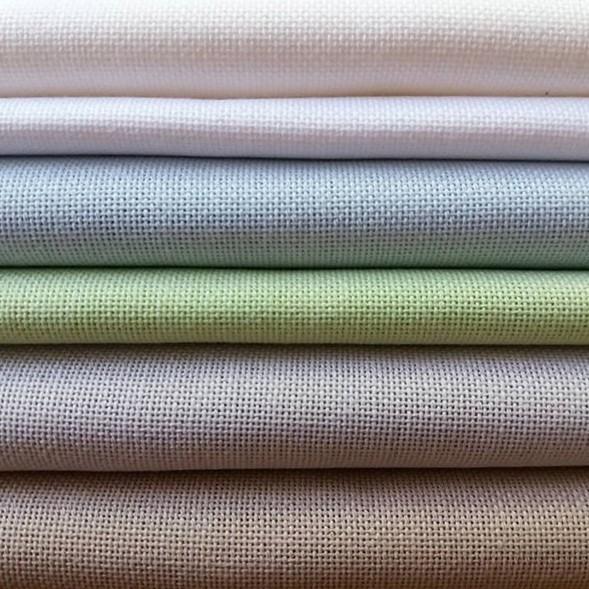 Заказать ткань для вышивки 73