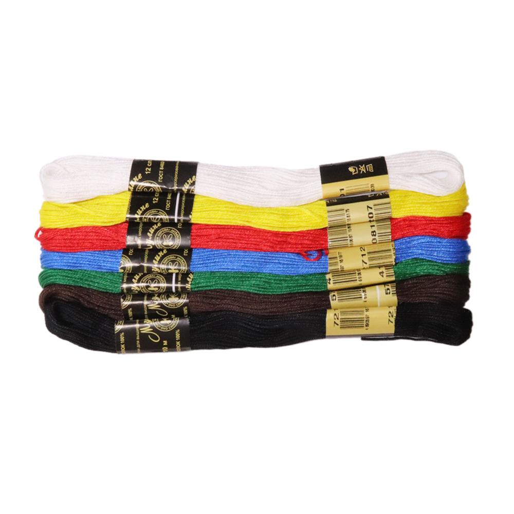 Вязание спицами кардиганов свитеров туник для молодых девушек 27